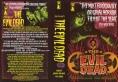 evil dead promo art graham humphreys 6