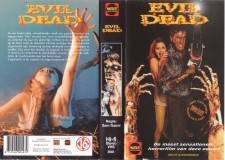 evil dead promo art other markets 1