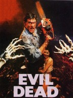evil dead promo art other markets 4