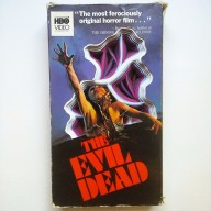 evil dead promo art other markets 5