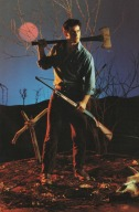 evil dead promo art other markets 6