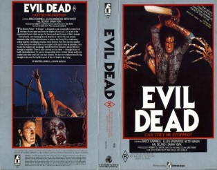 evil dead promo art other markets 7