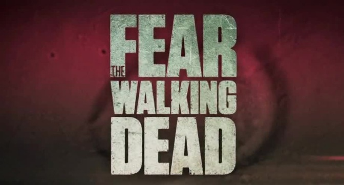 Fear The Walking Dead Teaser Takes Some Sting Out Of Walking Dead Finale