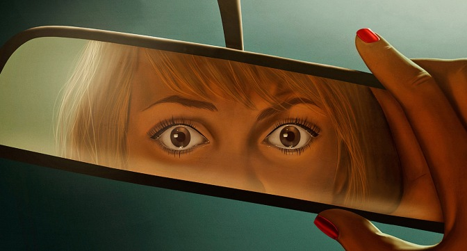 It Follows: A Review Of Carpenter Culture At Its Best