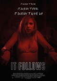 it_follows_poster