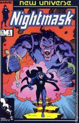 nightmask 6