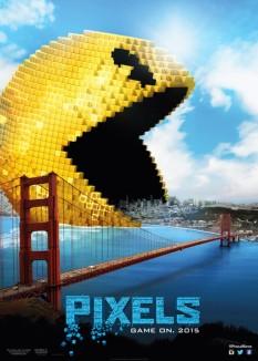 pixels pac