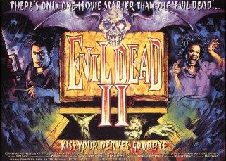 evil_dead_2_poster_03