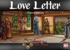 LL-L5R_BoxTop