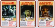 top trumps collection 10b
