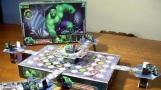 weird board games 3d games 1