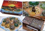 weird board games 3d games 8