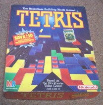 weird board games computer games 2