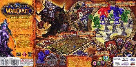 weird board games computer games 4