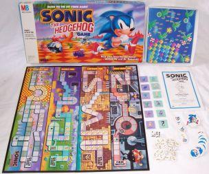 weird board games computer games 7