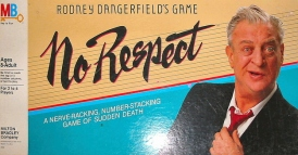 weird board games movie games 1