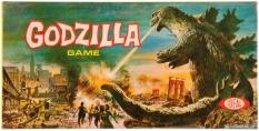 weird board games movie games 13