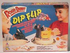 weird board games movie games 17