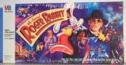 weird board games movie games 18