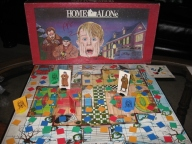 weird board games movie games 2