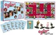 weird board games movie games 22