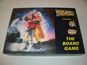 weird board games movie games 23