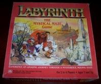 weird board games movie games 4