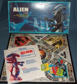 weird board games movie games 5