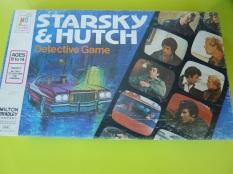 weird board games tv games 12