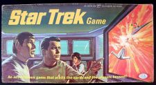 weird board games tv games 15
