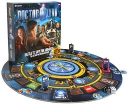 weird board games tv games 19