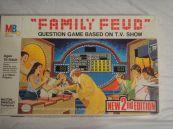 weird board games tv games 3