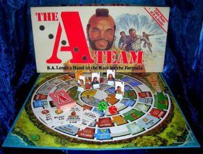weird board games tv games 4