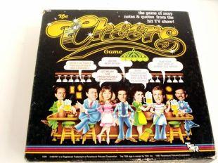 weird board games tv games 5