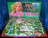 weird board games tv games 8