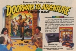 weird board games vcr 10