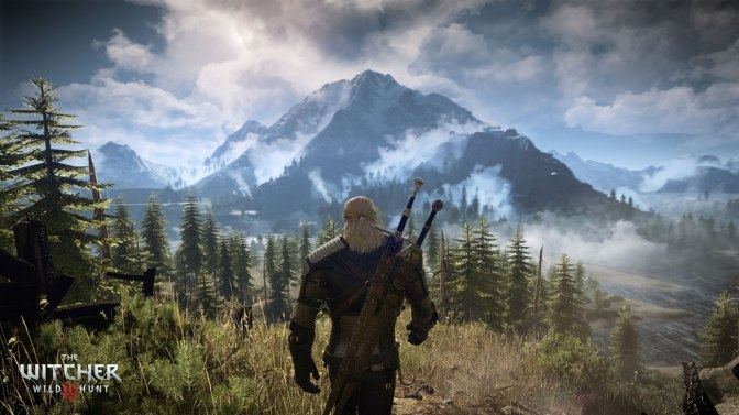 The Witcher 3: Wild Hunt Review: A Grand and Rewarding Adventure
