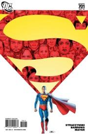 Superman_701