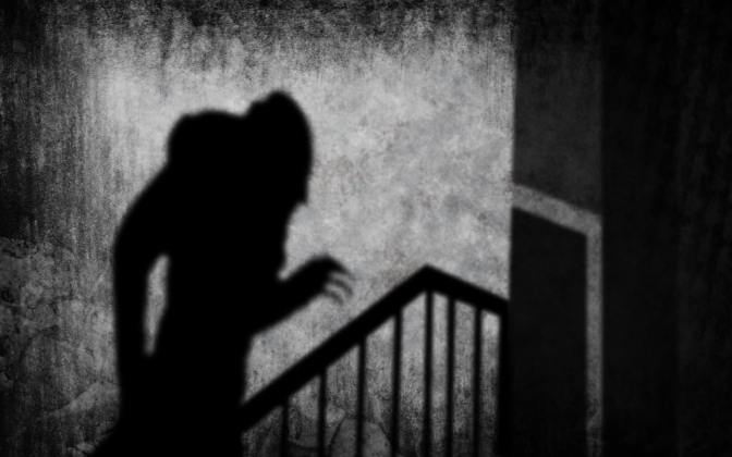 Nosferatu Remake In The Works Under The Witch Director Robert Eggers