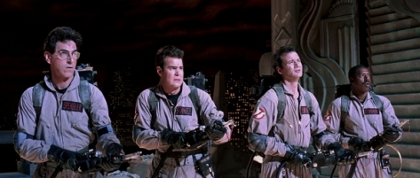 ghostbusters-all-4