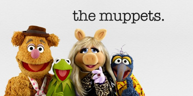 The Muppets Are Back – And This Pitch Episode Proves That's a Good Thing