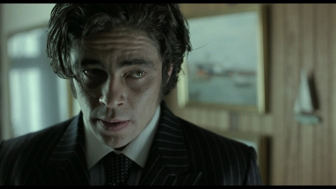 Benicio del Toro To Join The Dark Side In Star Wars Episode VIII?
