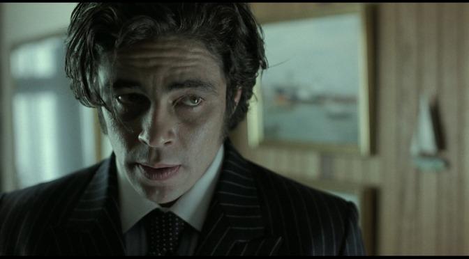 Benicio del Toro To Join The Dark Side In Star Wars Episode VIII?