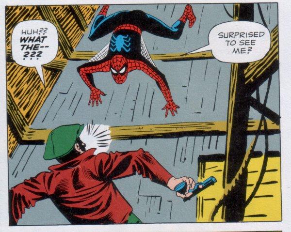 spider-man-begins-art-by-steve-ditko