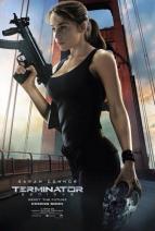 terminator_genisys4