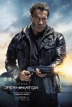 terminator_genisys5