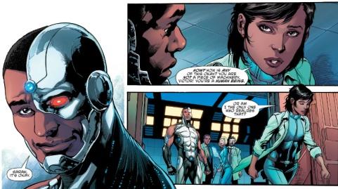 Comics-072215-Cyborg