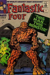 Fantastic_Four-51-cover