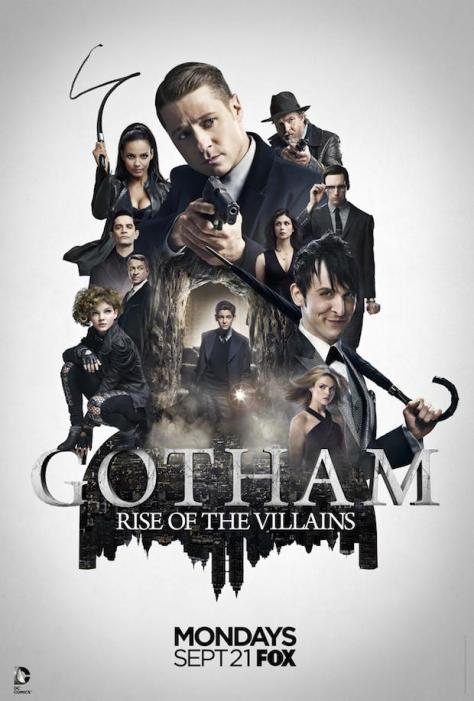 gotham_season_2_poster