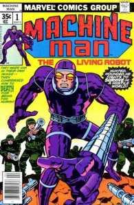 machine-man-1